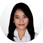 Dr. Winda Olysia Panjaitan, M.D. - LPGN Scientific Advisory Board Member