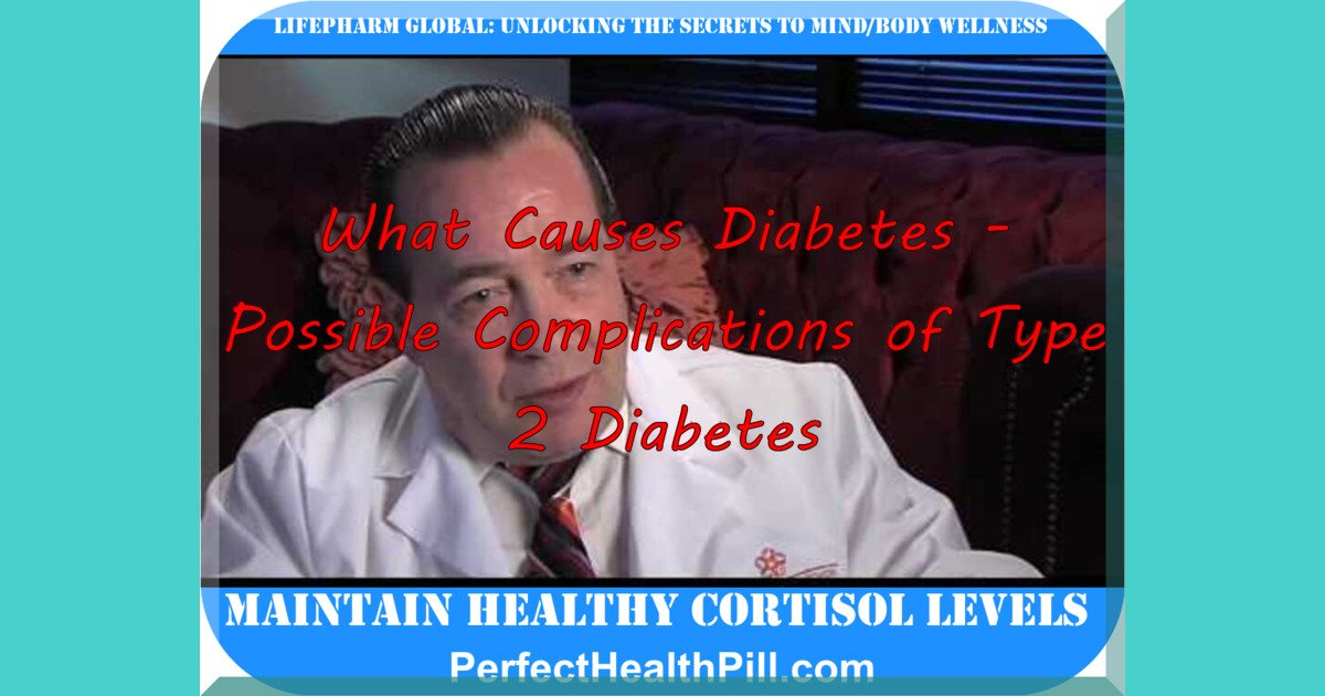 Laminine on diabetes by Dr. Andjuar and Dr. Martin